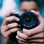 ¡Sonríe! 11 cursos gratis de fotografía online para aprender desde casa
