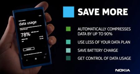 El navegador Nokia Xpress llega a los teléfonos Lumia