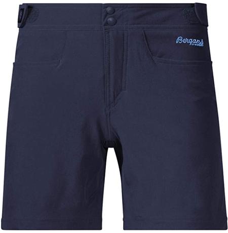 Pantalones Bergans