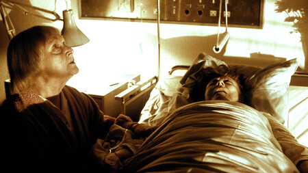 Lars von Trier resucita 'The Kingdom' 23 años después: la serie tendrá una tercera temporada que dará final a la historia