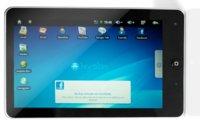 Nvsbl también nos traerá una gama de tablets con Android