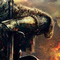 ¡Cuidado al llegar a la primera hoguera! Dark Souls III se estrena en PC con problemas