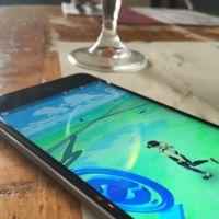 Pese a su retroceso, Pokémon GO sigue capturando el 28% de los ingresos totales en juegos móviles
