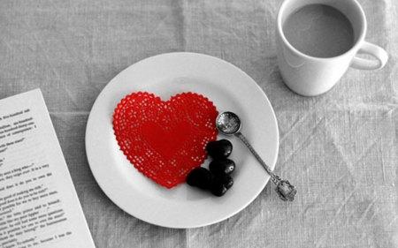 Autoregalos de San Valentín para solteros: cómo sobrellevar el día