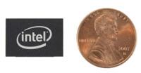 Posibles discos SSD de 160 GB de Intel
