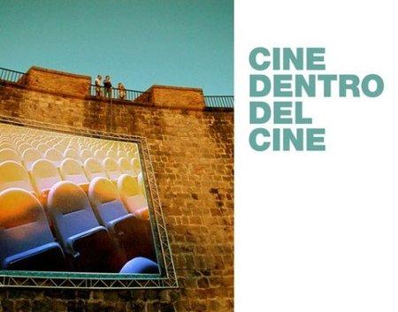 Cine gratis (y casi gratis) en Madrid