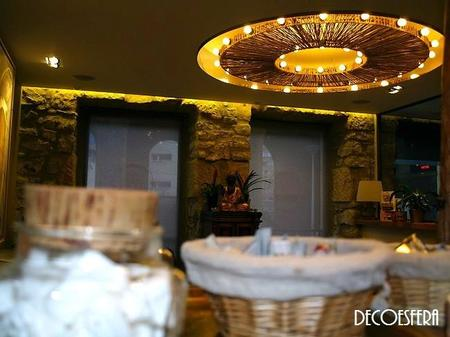 Okako Hotel
