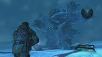 Un par de vídeos con gameplay de 'Lost Planet 3' para empezar el día con fuerza