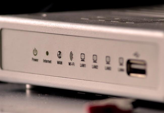 Así de fácil es conectarse a una red Wi-Fi en iOS y compartirla con amigos y familiares