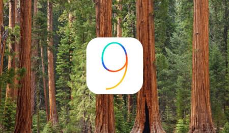¿De verdad necesitamos iOS 9 en 2015?