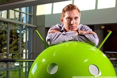 Google habla sobre la nueva estrategia Nexus: el mercado necesita mejores precios