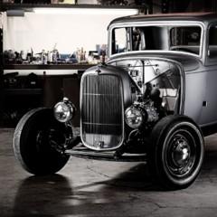 Foto 4 de 4 de la galería ford-coupe-1932 en Usedpickuptrucksforsale