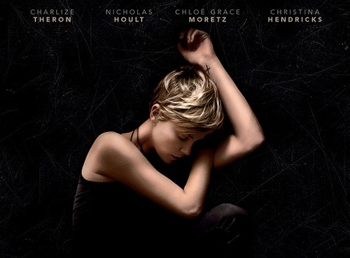 'Dark Places', desaprovechando a Charlize Theron y Chloë Moretz
