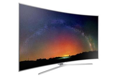 Las teles SUHD de Samsung se ponen a la venta en Corea