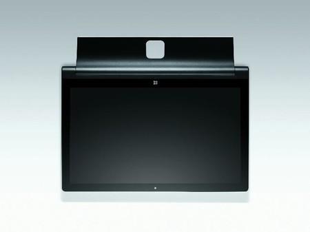 Lenovo Yoga Tablet2 Windows