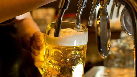 Estas serán las tendencias de cerveza artesanal para México en 2020