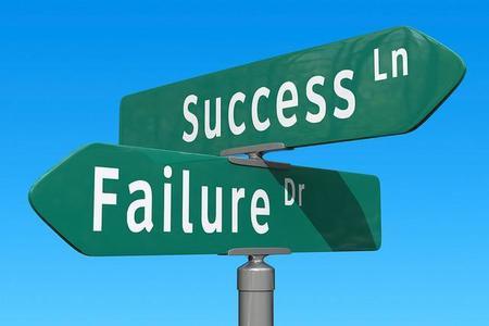 ¿Por qué falló mi startup? Las principales razones de los fracasos