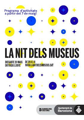 la-nit-del-museus