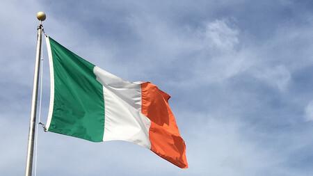 Los impuestos por fin subirán para las grandes tecnológicas en Europa: Irlanda da su brazo a torcer para llevarlos al 15% (con algunas condiciones)