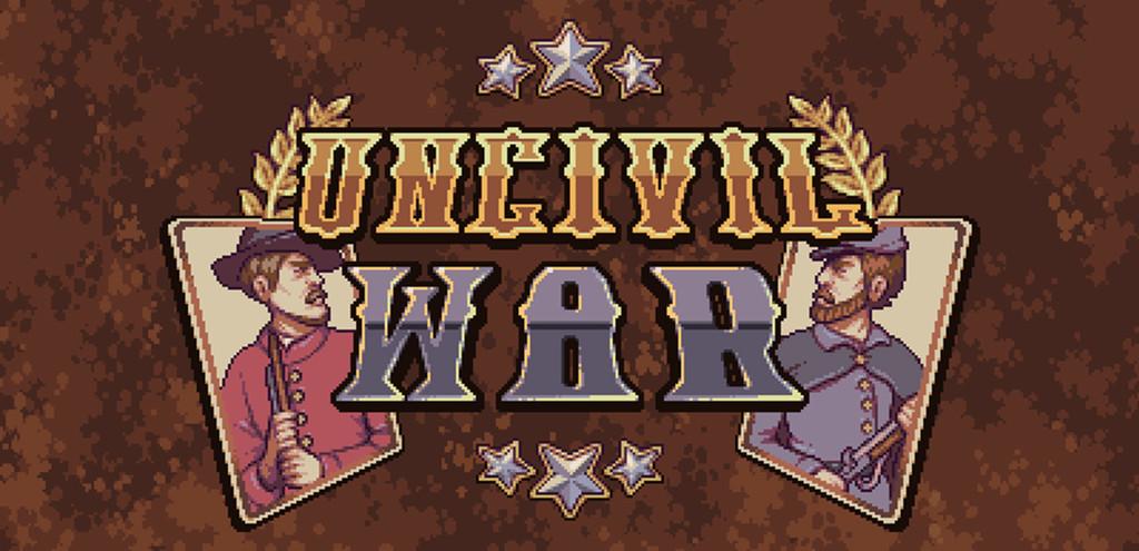 Uncivil War Beta