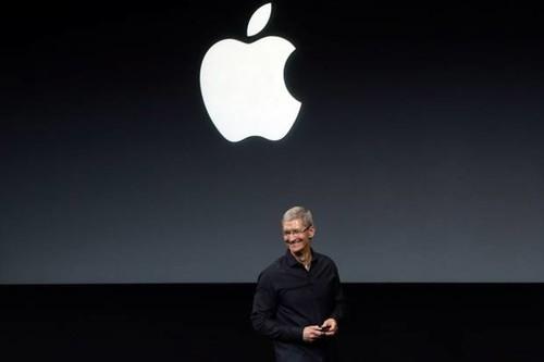 ¿Operador Virtual y un Siri Voicemail? Estos podrían ser los nuevos proyectos de Apple