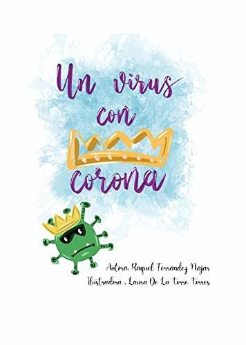 Un Virus Con Corona