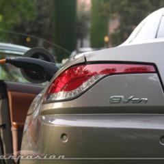 Foto 19 de 63 de la galería autobello-madrid-2012 en Motorpasión