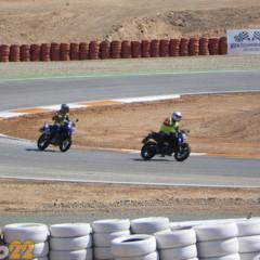 Foto 13 de 26 de la galería probando-probando-esta-vez-en-el-circuito-de-cartagena en Motorpasion Moto