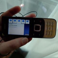 Foto 4 de 11 de la galería nokia-5530-mobile-tv-edition en Xataka Móvil