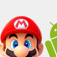 Super Mario Run aterriza en Android: ya está disponible para descargar en Google Play