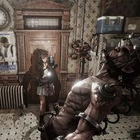 Así es Tormented Souls, un nuevo survival horror para quienes echen de menos los Resident Evil clásicos