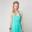 Cinco preciosos vestidos verdes: la que se viste de verde, por guapa se tiene