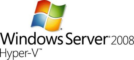 Microsoft ofrece Hyper-V de forma gratuita