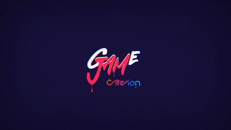 Criterion publica seis pequeños juegos gratis de game jam para una causa benéfica