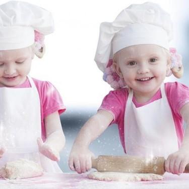 17 deliciosas recetas sin gluten dulces y saladas para niños celíacos