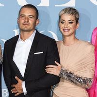 Boda a la vista: Katy Perry y Orlando Bloom sacan su lado más romántico por San Valentín y se comprometen