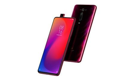 El Xiaomi Mi 9T está de oferta en eBay: el cupón PDESCUENTO10 te lo deja en unos 278,10 euros de verdadero chollo