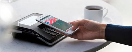 Cómo usar Apple Pay en los diferentes equipos Apple para pagar