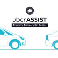 UberASSIST llega a México: el servicio para usuarios con discapacidad motriz se estrena en Monterrey