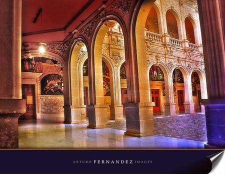 palacio_de_gobierno_chih.jpg