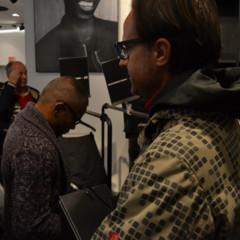 Foto 3 de 27 de la galería alexander-wang-x-h-m-la-coleccion-llega-a-tienda-madrid-gran-via en Trendencias