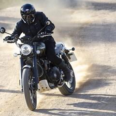 Foto 19 de 91 de la galería triumph-scrambler-1200-xc-y-xe-2019 en Motorpasion Moto