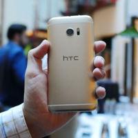 La cámara del HTC 10: los deberes, las apuestas y un atisbo prometedor