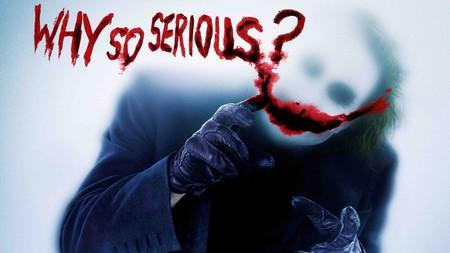 """""""Why so serious?"""" - Las películas de DC, ordenadas de más a menos serias"""