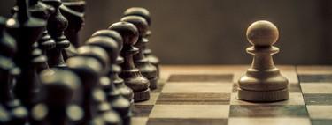 AlphaZero tiene la solución para que el ajedrez sea más divertido: prohibidos los enroques
