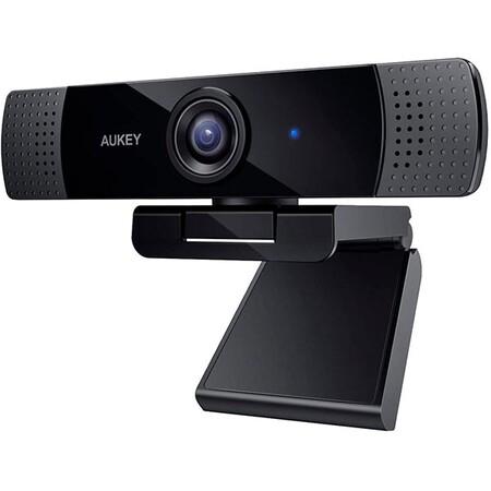 Webcam Aukey 3