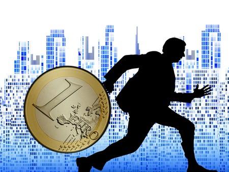 No Solo Hubo Manipulacion Masiva En La Burbuja De Bitcoin Ademas Vino De Una Unica Mano Fuerte 4