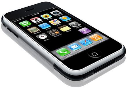 Audio aventura en tiempo real para el iPhone