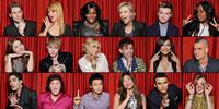 'Glee' regresará el 9 de enero y se despedirá para siempre el 20 de marzo