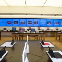 Las tiendas de Microsoft se preparan con eventos especiales para el lanzamiento de Windows 10